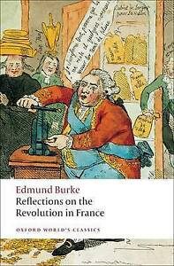 Reflections-on-the-Revolution-in-France-by-Edmund-Burke-Paperback-2009