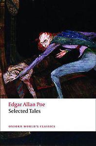 Selected-Tales-by-Edgar-Allan-Poe-Paperback-2008