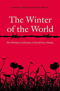 The Winter of the World, Dominic Hibberd