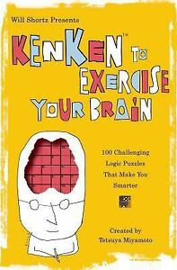 ... -to-Exercise-Your-Brain-100-Challenging-Logic-Puzzles-That-Make-You