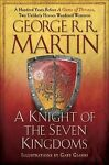 A Song of Ice and Fire: A Knight of the Seven K...
