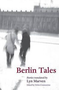 Berlin-Tales-by-Helen-Constantine-and-Lyn-Marven-guide-berlin