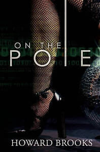 On the Pole -Paperback