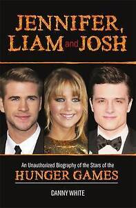 Jennifer-Liam-and-Josh-An-Unauthorized-Biography-of-the-Stars-of-The-ExLibrary