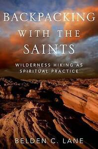 Backpacking with the Saints, Lane, Belden C.