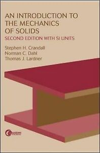 An-Introduction-to-the-Mechanics-of-Solids-Second-Edition-with-SI-ExLibrary