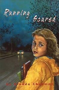 Running Scared by Brenda Chapman (Paperback, 2004)