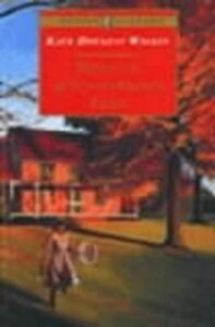 Rebecca-of-Sunnybrook-Farm-Kate-Douglas-Wiggin-New-Book