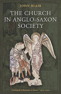 The-Church-in-Anglo-Saxon-Society-ExLibrary
