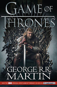 A-Song-of-Ice-and-Fire-Game-Of-Thrones-by-George-R-R-Martin-P-back-Book-1