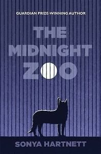 The-Midnight-Zoo-Hartnett-Sonya-Hardback-Book