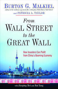From-Wall-Street-to-the-Great-Wall-How-Investors-Can-Profit-from-Chinas