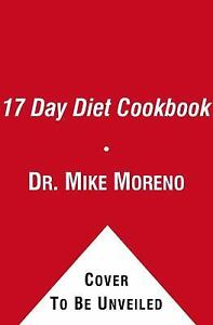 The-17-Day-Diet-Cookbook-80-All-New-Recipes-for-Healthy-Weight-Loss-by-Mike