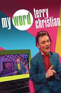 My-Word-Christian-Terry-Very-Good