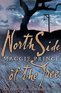 Prince-Maggie-North-Side-of-the-Tree-Book