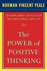 The-Power-of-Positive-Thinking-Dr-Norman-Vincent-Peale-Acceptable-Book