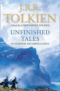 Unfinished-Tales-of-Numenor-and-Middle-Earth-by-J-R-R-Tolkien-Paperback