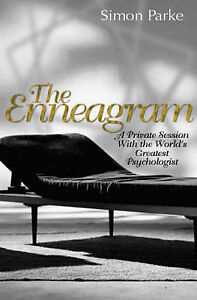 The Enneagram: A Private Session with the World's Greatest Psychologist by...