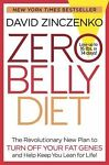 Zero Belly Diet : The Revolutionary N...