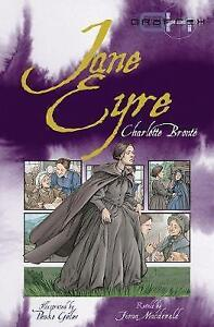 Jane-Eyre-by-Charlotte-Bronte-Paperback-2009