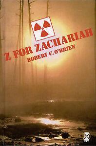 Z-for-Zachariah-New-Windmills-by-Robert-C-OBrien