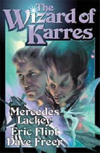 Mercedes-Lackey-Eric-Flint-Dave-Freer-The-Wizard-of-Karres-Lackey-Mercedes