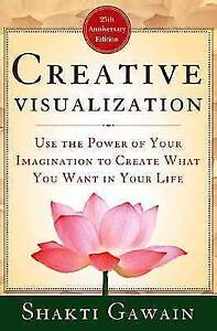 Creative-Visualization-by-Shakti-Gawain-Paperback-2002