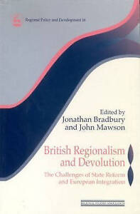 USED-GD-British-Regionalism-and-Devolution-The-Challenges-of-State-Reform-and