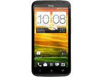 HTC One X plus- /16gb/32GB - (Unlocked) Smartphone
