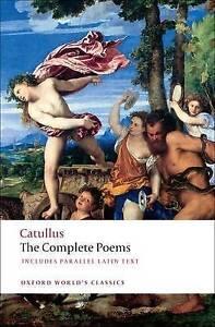 The-Poems-of-Catullus-by-Gaius-Valerius-Catullus-Paperback-2008