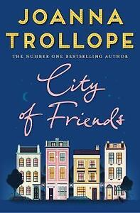 City-of-Friends-by-Joanna-Trollope-Paperback-2017