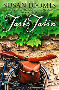 Tarte-Tatin-More-of-la-Belle-Vie-on-Rue-Tatin-ExLibrary
