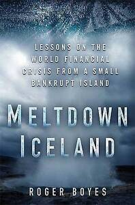Meltdown-Iceland-Lessons-on-the-World-Financial-Crisis-from-a-Small-Bankrupt
