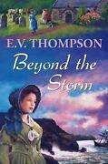 E V Thompson