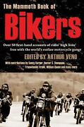 Biker Books