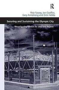 Securing And Sustaining The  BOOKH NEW