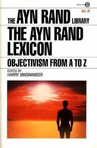 The-Ayn-Rand-Lexicon-Objectivism-from-A-to-Z-Ayn-Rand-Library
