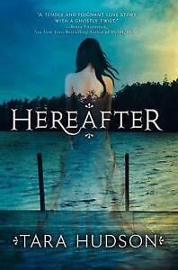 Hereafter, Tara Hudson