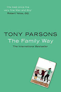 The-Family-Way-by-Tony-Parsons-Paperback-2005