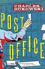 Bukowski Post Office
