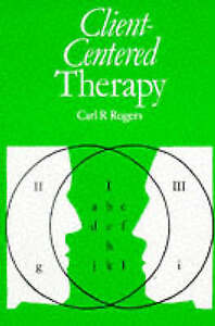 Client Centred Therapy by Carl R Rogers Paperback 1976 - Scunthorpe, United Kingdom - Client Centred Therapy by Carl R Rogers Paperback 1976 - Scunthorpe, United Kingdom