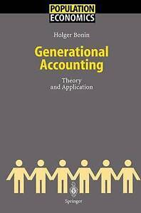 USED-LN-Generational-Accounting-Theory-and-Application-Population-Economics