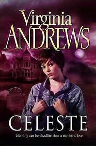 Andrews, Virginia, Celeste (Gemini), Very Good Book