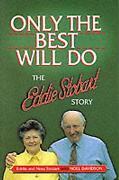 Eddie Stobart Book