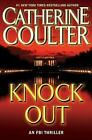 Catherine Coulter Knock Out