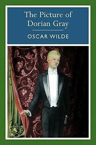 The-Picture-of-Dorian-Gray-Arcturus-Classics-Oscar-Wilde-Paperback-Book-NEW