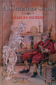 Christmas-Carol-New-Windmills-Mr-Charles-Dickens-Good-Book