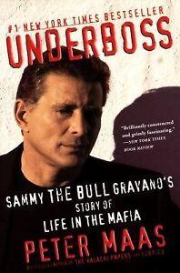 underboss book review
