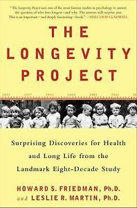 The-Longevity-Project-Surprising-Discoveries-for-Health-and-Long-Life-from-th