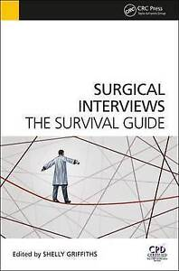 Surgical-Interviews-The-Survival-Guide-by-Shelly-Griffiths-Tom-Fysh
